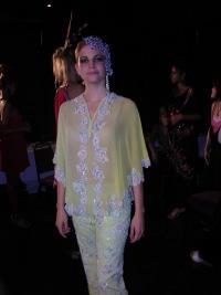 Fashion Show 010
