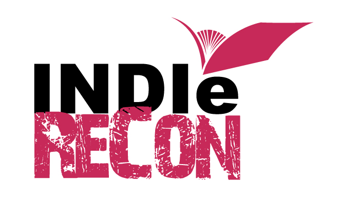 Kelli Shane Voiceover Artist Indie Recon Featured Image