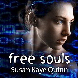 freesouls