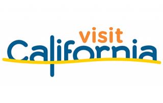Kelli Shane books Visit California Commercial