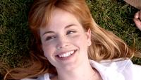 Kelli Shane in Honda Commercial